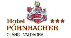 hotel-poernbacher-olang