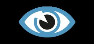 kastlunger_logo