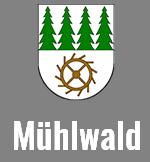 muehlwald4
